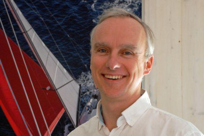 Matthias de Christen assume la carica di Amministratore Delegato del Gruppo Incidence