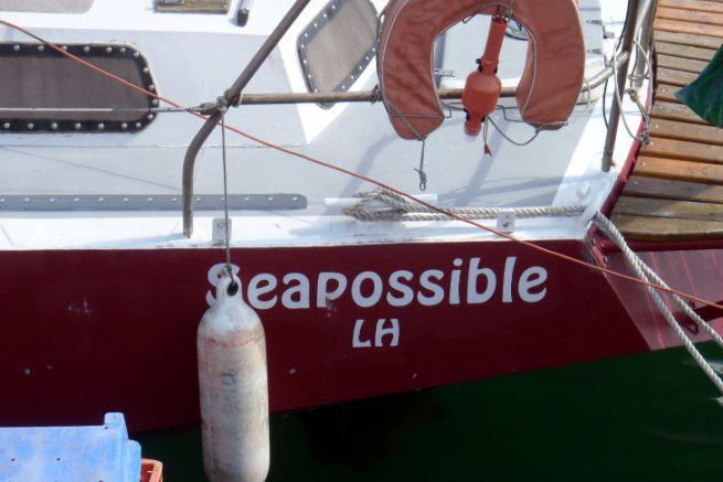 Registrazione barche semplificata grazie al portale degli Affari Marittimi per la nautica da diporto