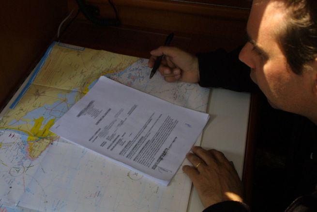 Nauticoncept offre una dematerializzazione dei contratti di locazione per migliorare le condizioni sanitarie