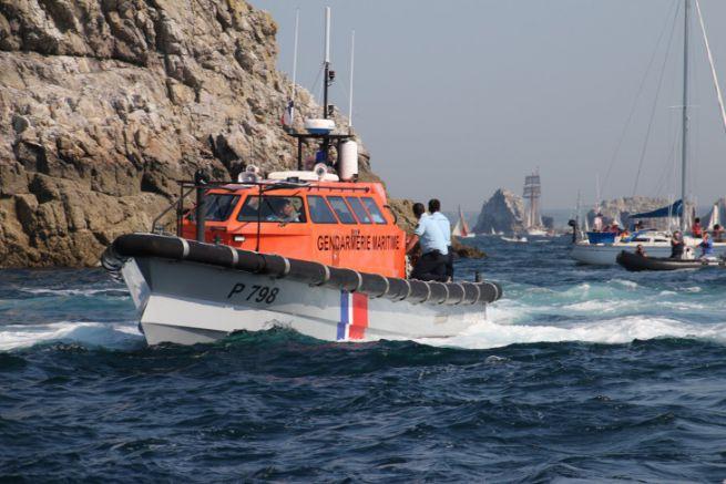 L'amministrazione marittima rivede le sue regole per adattarsi alla crisi sanitaria