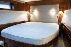 Biancheria da letto Victoria Yachting