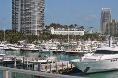 Porto di Miami
