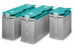 Batterie Mastervolt