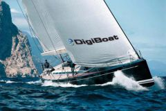 Digiboat, software per broker