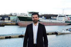 Emmanuel Labory, nouveau directeur commercial de SEIMI