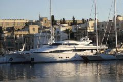 IVA sulle imbarcazioni, l'Europa avvia una procedura contro 3 paesi membri