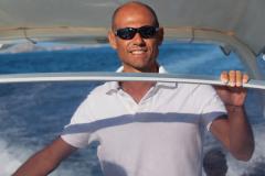 APRILE Assicurazione marina, diporto per diportisti e professionisti