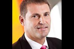 Phil Popham quitte la direction de Sunseeker