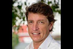 Boris Compagnon, nuovo direttore commerciale del Gruppo Catana