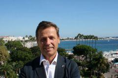 Nicolas Gardies, Direttore Generale di Fountaine-Pajot, passa in rassegna le attuali sfide che il marchio dei catamarani, dall'acquisizione di Dufour Yachts alla riorganizzazione industriale, alla formazione e al reclutamento.