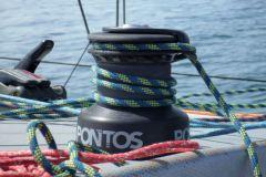 Sébastien David, fondatore di Kerboat Services, lo specialista della pulizia delle imbarcazioni, discute con BoatIndustry il suo sviluppo e i servizi che fornisce ai professionisti della nautica e ai diportisti.