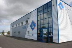 Incidence Sails va construire à Lorient