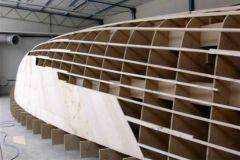 Hors-série matériaux de construction et outillage