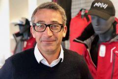 Yann Cornec, Amministratore Delegato di Plastimo