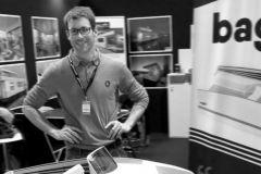 Jean-Paul Chapeleau assume la direzione industriale del Gruppo Bénéteau