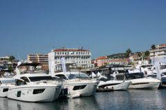 Le Cannes Yachting Festival sera l'occasion du lancement de Nautibanque