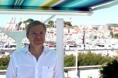 Hervé Gastinel lascia la direzione del Gruppo Bénéteau
