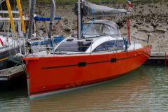 Quale acquirente per gli yacht RM?