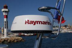 Raymarine potrebbe cambiare proprietario