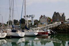 Marina di Piriac