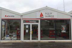 Royan Bigship Store