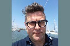 Mathieu Baltas, nuovo responsabile vendite francese per i motori Baudouin