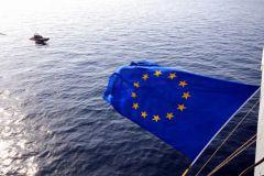 Appelli europei per l'industria nautica