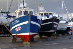 Barche in vendita a Le Mille Sabords