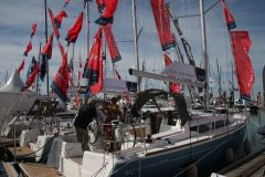 Salone Nautico Grand Pavois 2017